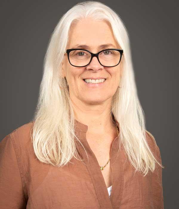 Laurie-Calhoun