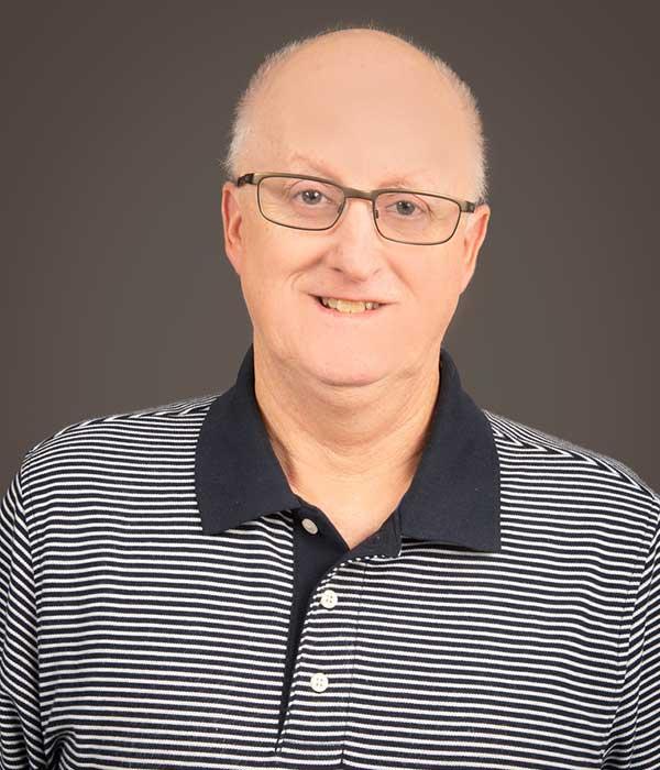 Dennis-Smith