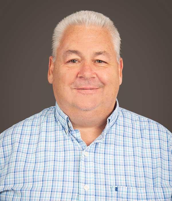 Bob-Longawa